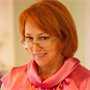 Татьяна Иосифовна