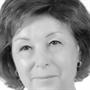 Марина Львовна