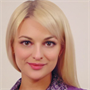 Дарья Викторовна