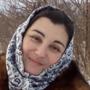 Лейла Ягубовна