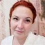 Виктория Ярославовна