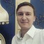 Иван Игоревич