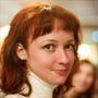 Анастасия Олеговна