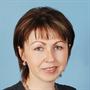 Оксана Яковлевна