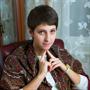 Татьяна Дмитриевна