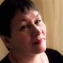 Ирина Аркадьевна