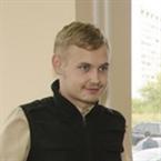 Герман Константинович