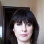 Елена  Серафимовна