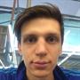 Валентин Вячеславович