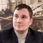 Виктор Валериевич