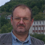 Михаил Леонидович