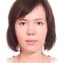 Анастасия Викторовна