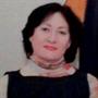 Ольга Анваровна