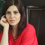 Елена Бабахановна