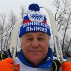 Анатолий Маркович