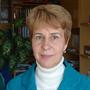 Лиана Петровна