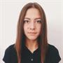 Софья Игоревна
