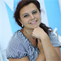 Ольга Дмитриевна