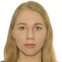 Кристина Евгеньевна