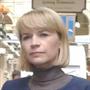 Жанна Владимировна