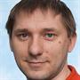 Петр Геннадьевич