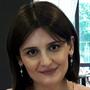 Лонда Геннадьевна
