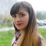 Татьяна Валентиновна