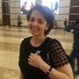 Ольга Леонидовна
