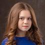 Анна Константиновна