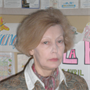 Галина Ильинична