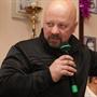 Игорь Иванович