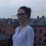 Арина Викторовна
