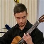 Роман Павлович