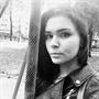 Элина Грантовна