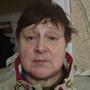 Мария Константиновна