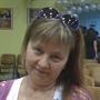 Алевтина Петровна
