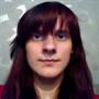 Наталья Ростиславовна