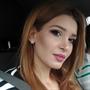 Арпи Робертовна