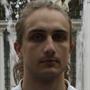 Кирилл Владимирович