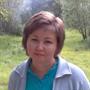 Татьяна Борисовна