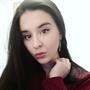 Наталья Максимовна