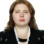 Надежда Вячеславовна