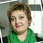 Рипсиме  Гришаевна