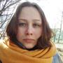 Алина Дмитриевна