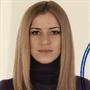 Ольга  Владиславовна