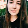 Мария Вадимовна