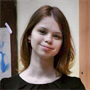 Алена Андреевна