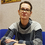 Светлана Львовна
