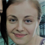 Яна Михайловна