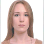 Арина Ильинична